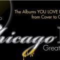 Chicago IX