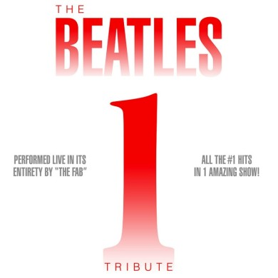 The Beatles – All Albums