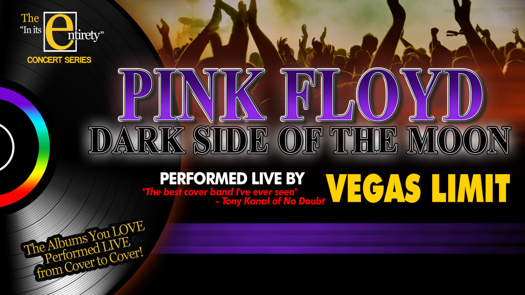 pink floyd_no info