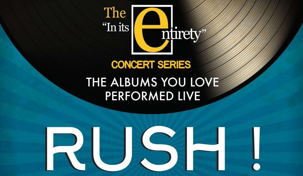 Rush Poster Red Rock 11-13-15-JPG