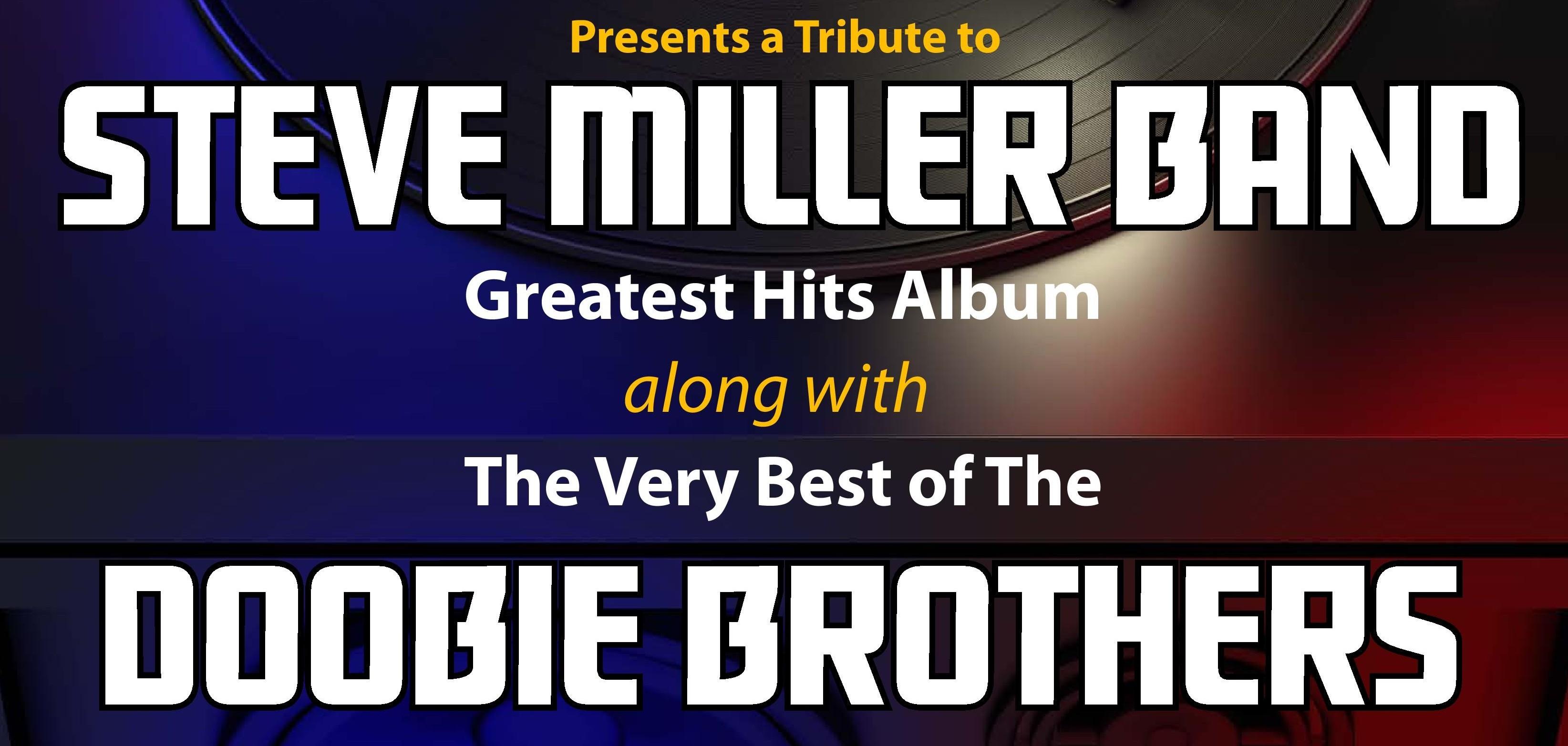 Steve Miller Doobie Bros Poster Cadablanca 11-28-15-page-001