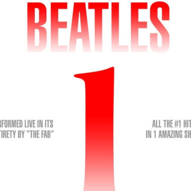 Albumpalooza: Tribute to The Beatles 1 Album by The Fab