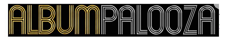 Albumpalooza